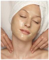 NY Massage Center Directory